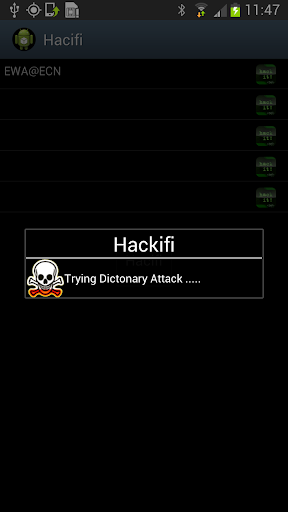 免費下載娛樂APP|Hack Wifi Password Pro (PRANK) app開箱文|APP開箱王
