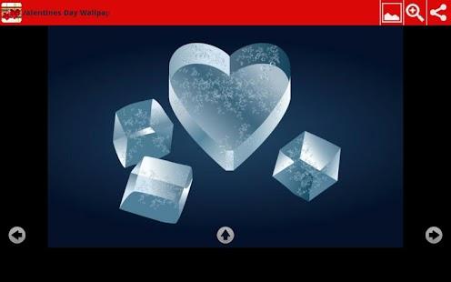 Valentine Day Wallpapers- screenshot thumbnail