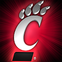 Cincinnati Live Wallpaper