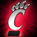 Cincinnati Live Wallpaper icon
