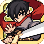 Heroes Of The Kingdom v1.4 (Mod Money/Unlocked)