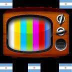 Argentina Tv En Vivo