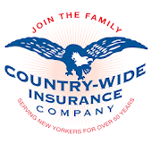 Country-Wide Insurance