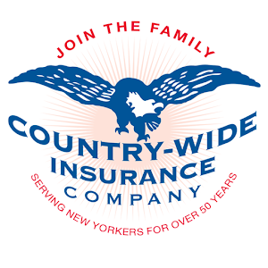 Countrywide Insurance Quote Inspiration Countrywide Insurance  Android Apps On Google Play