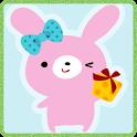 HappyBirthday♪カードをつくろう icon