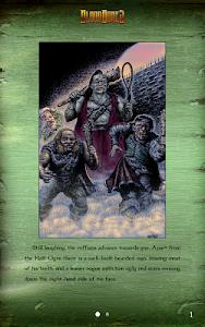 Bloodbones v.3057