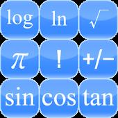 A+ Calculator