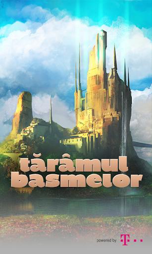 Taramul Basmelor