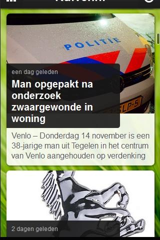 Ruiver.nl