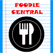 Foodie Central Lite (Demo)