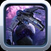 Space War 2014