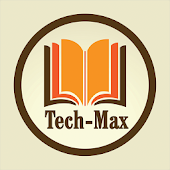 Techmaxebooks