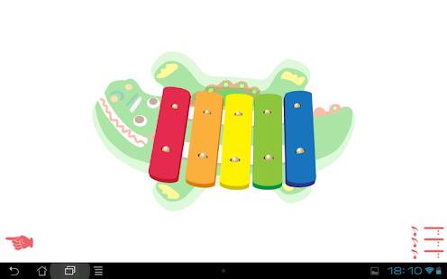 玩免費教育APP|下載Happy newborn app不用錢|硬是要APP
