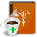 Medical Coding Reference logo