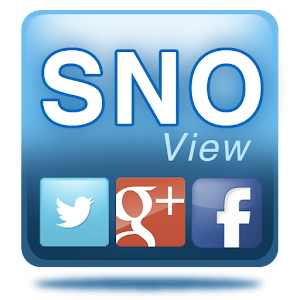 Social Network OverView Lite for PC and MAC