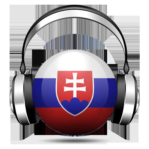 Slovak Radio Slovakia