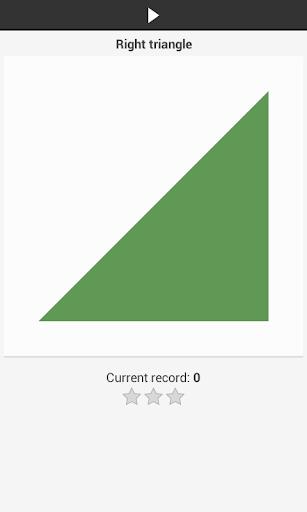 Geometry Puzzle Free