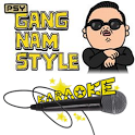 Gangnam Style Karaoke ♪ ♫ icon