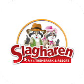 Slagharen Themepark & Resort