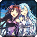 Link Game Sword Art Online icon