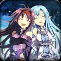 Link Game Sword Art Online icon