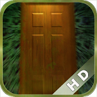 Speed Escape-Chamber HD 2.0.1