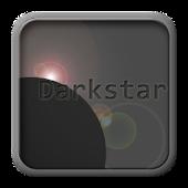 Darkstar ADWTheme