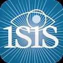 Isis TaxApp icon