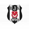 Beşiktaş Zil Sesi icon