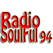 Radio Soulful 94
