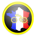 Tour Cycliste de France 2013 icon