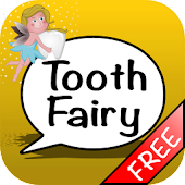 Tooth Fairy Voicemail Free