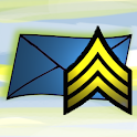 SMS Commander logo