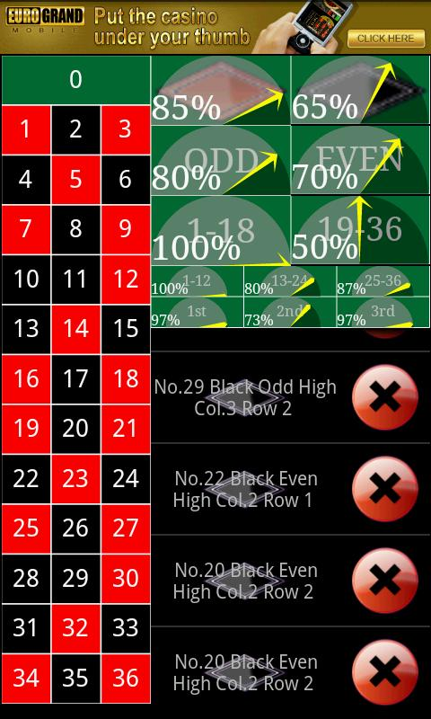 online betting casino  android