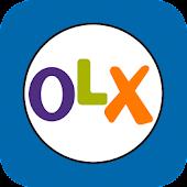 App OLX.ch APK for Windows Phone