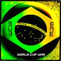 World Cup War icon