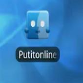 Putitonline Finder