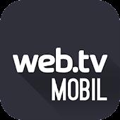 Free Download WebTV Mobil APK for Samsung