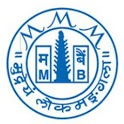 Bank Of Maharashtra ATM/Branch icon