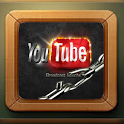 Youtube Proxyfier icon