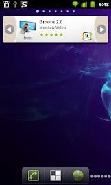 Kapps Screenshot 5
