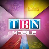 App TBN: Watch TV Shows && Live TV APK for Windows Phone