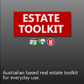 Real Estate Agents Toolkit