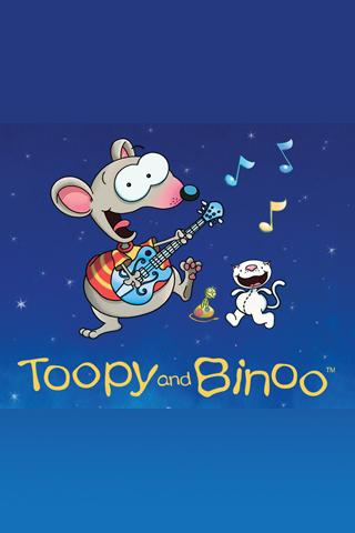 Best of Toopy and Binoo