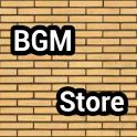 브금저장소 (HC) icon