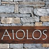 Fewo Aiolos Zermatt