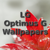 LG Optimus G Wallpapers HD