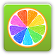 Kids Colors (Preschool) icon
