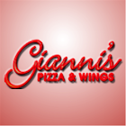 Gianni's Pizza & Wings icon