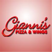 Gianni's Pizza & Wings